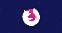 Исправляем сообщение «Ваше соединение не защищено» в Mozilla Firefox