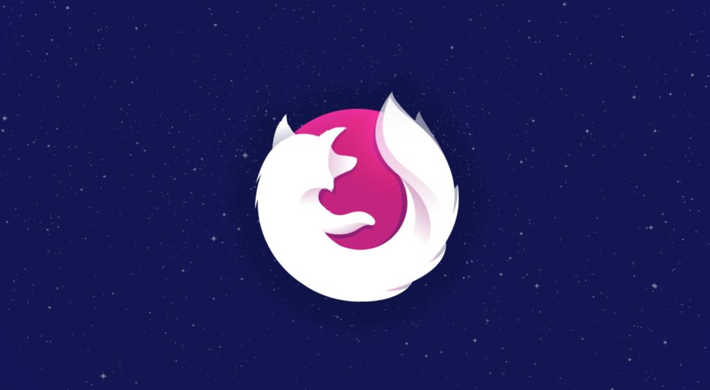 Как исправить сообщение «Ваше соединение не защищено» в Mozilla Firefox