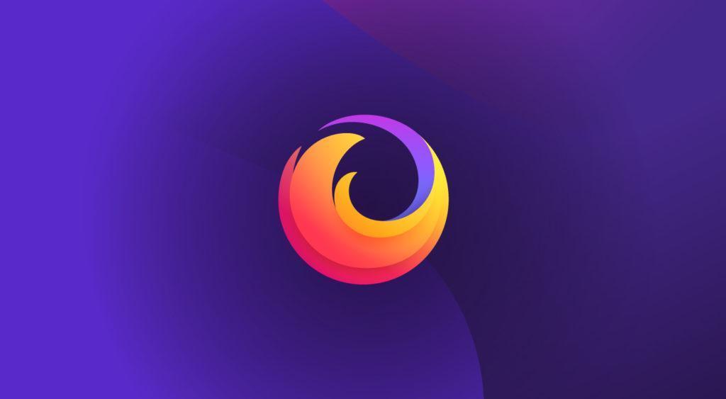 Инкогнито в Mozilla Firefox