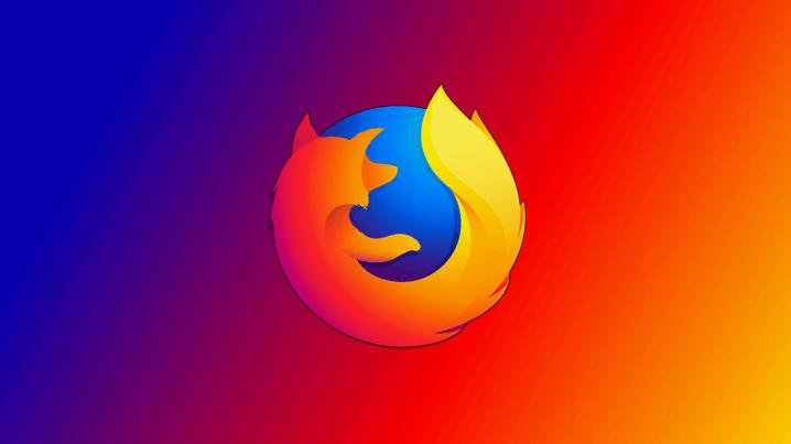 Лучшие расширения для блокировки рекламы в браузере Mozilla Firefox