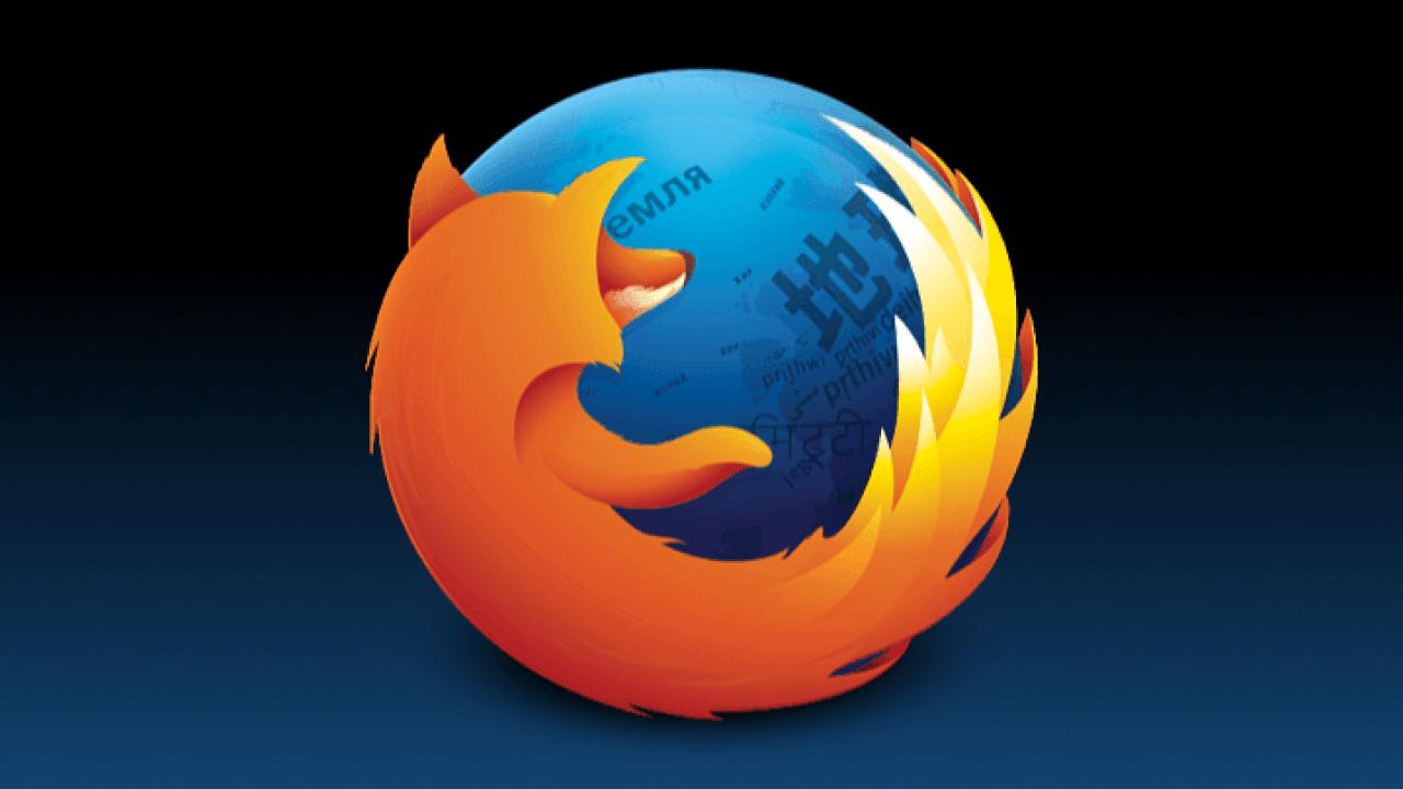 Лучшие переводчики для Mozilla Firefox