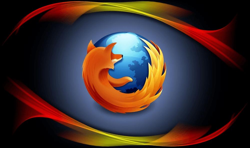«Couldn't load XPCOM» в браузере Mozilla Firefox
