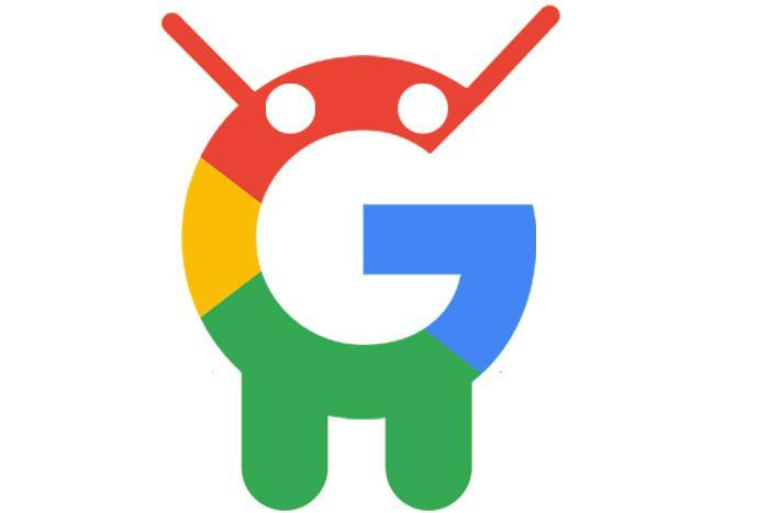 Сохраняем страницу google chrome на android