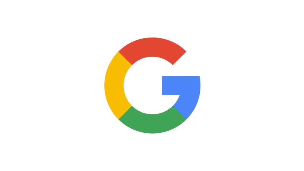 Изменить поисковую систему в Opera