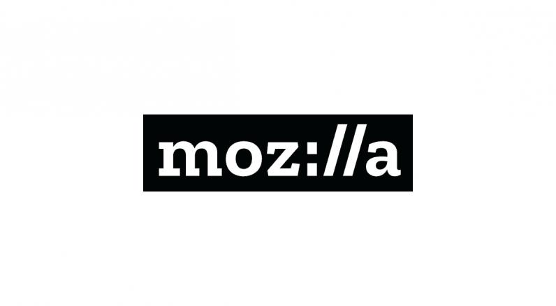 Удаляем Mozilla Firefox