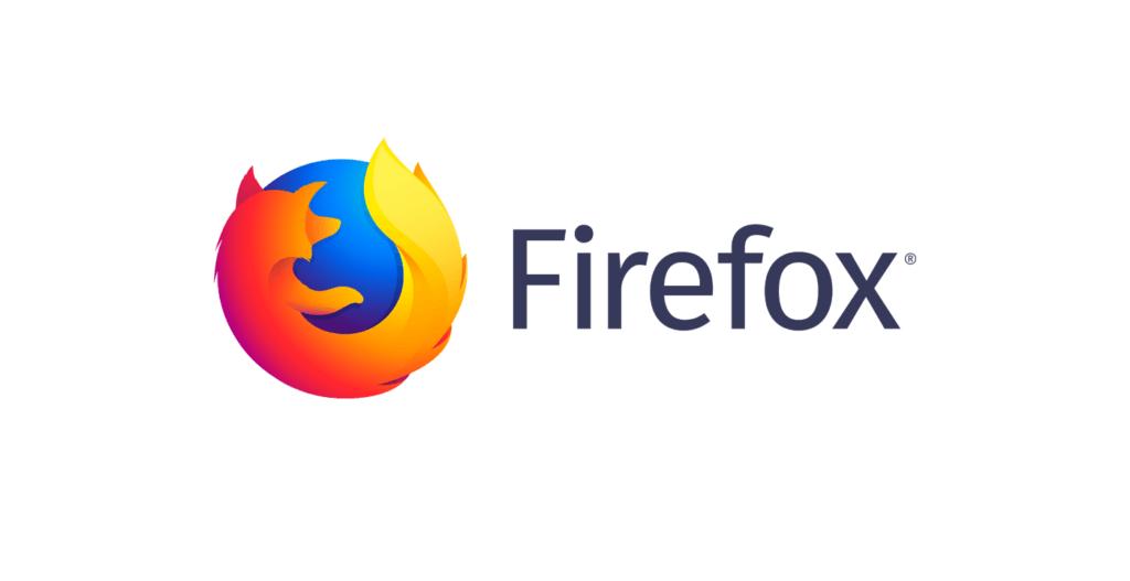 Решаем зависание Mozilla Firefox