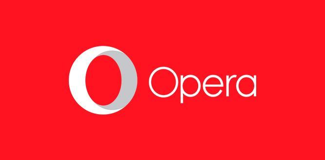 Opera не открывает страницы