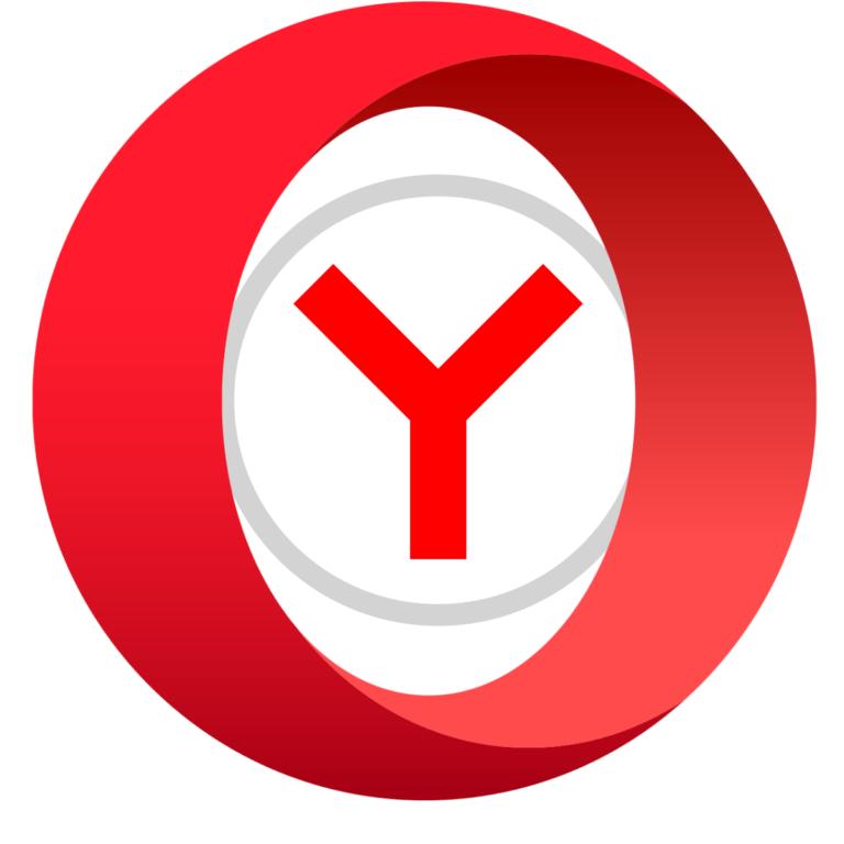 Opera или Яндекс браузер