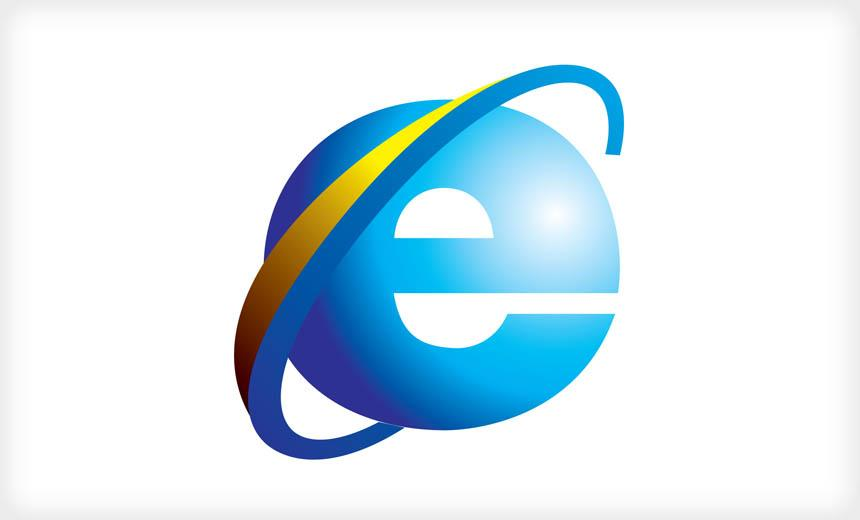 Vpn for internet explorer