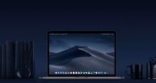 Обновляем браузер Safari на Mac