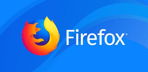 Восстанавливаем историю в Firefox
