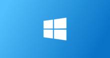 Долго загружается Windows 10