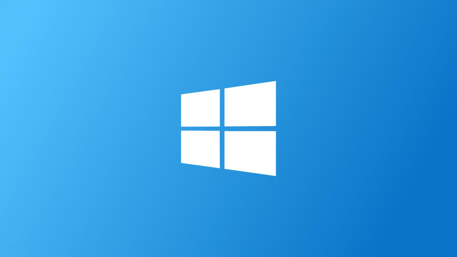 Windows 10 долго грузится