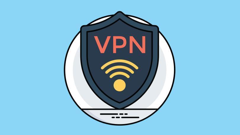 Лучшие VPN для Linux