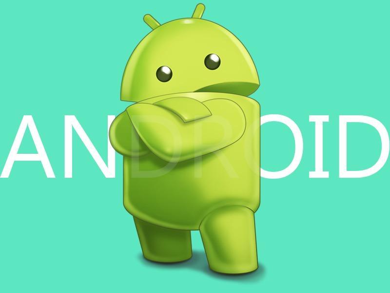 Крутые фишки Android
