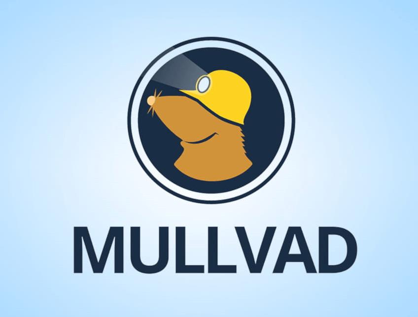 VPN-сервис Mullvad для Linux