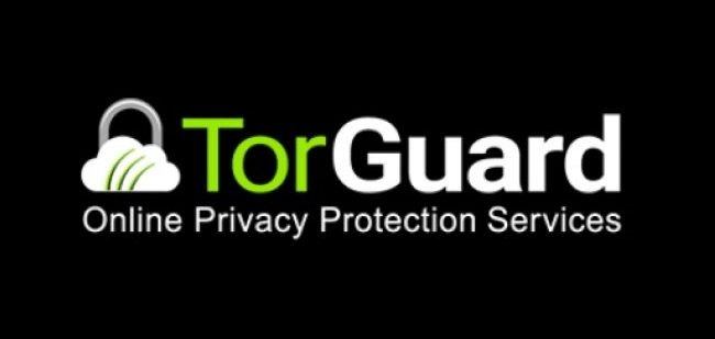 TorGuard VPN для ОС Linux