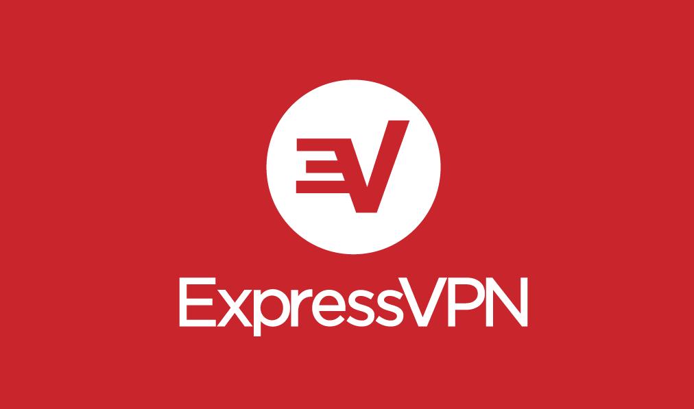 ExpressVPN для ОС Linux