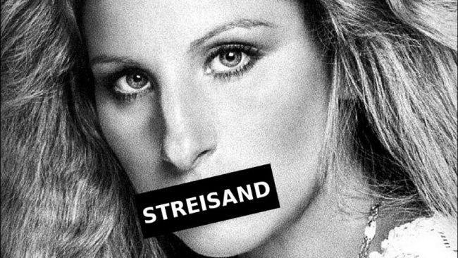 Streisand VPN для ОС Linux