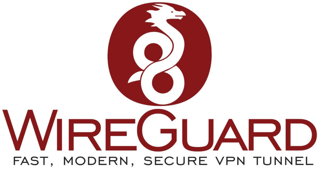VPN-сервис WireGuard для ОС Linux