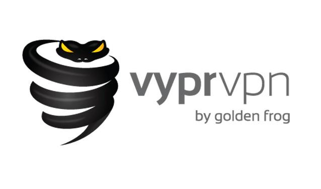 VyprVPN для операционной системы Linux