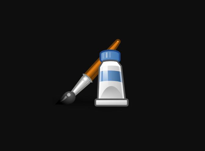 Замена Adobe Photoshop – Pinta