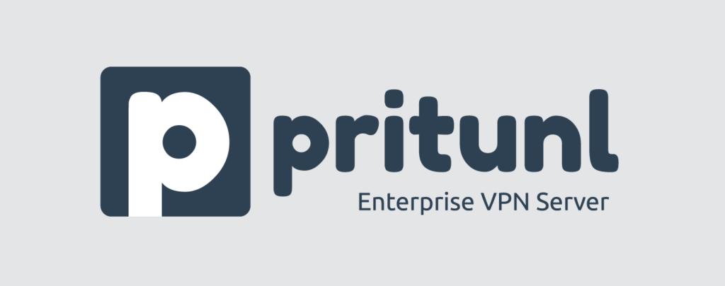 Pritunl для системы Linux
