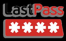 Иконка LastPass