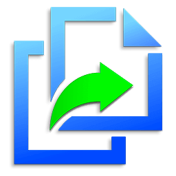Кнопка Изменить дату и время в настройках Windows 7