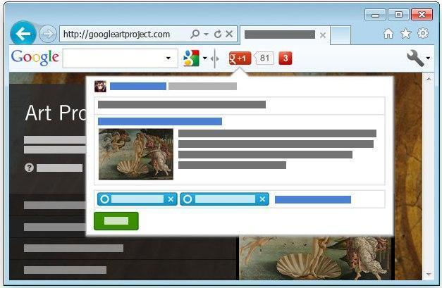 Встроенный переводчик страниц в Internet Explorer
