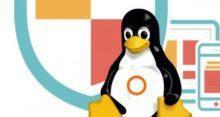 Лучшие антивирусы для Linux