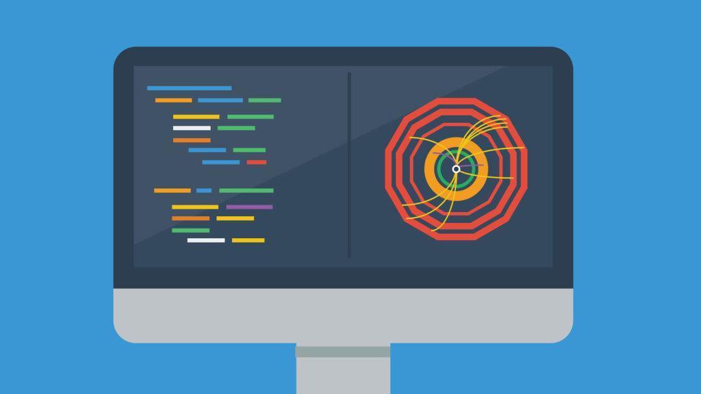 5 сайтов, с которых безопасно скачивать программы