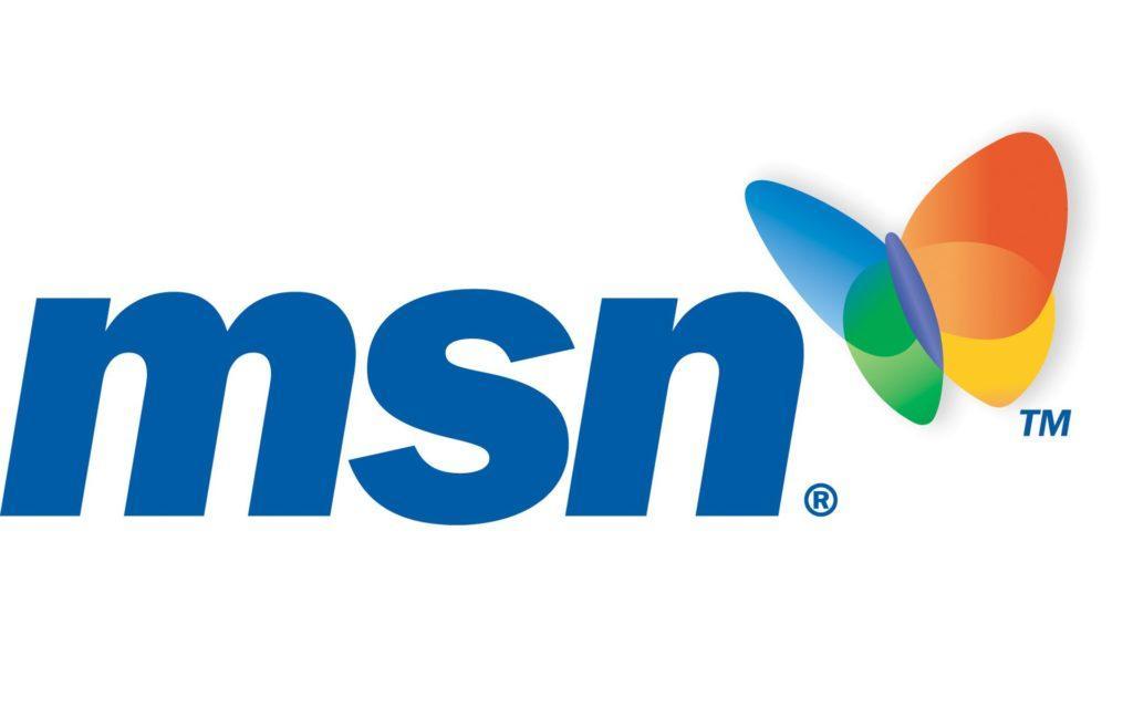 Инструкция: Как удалить msn.com из Internet Explorer