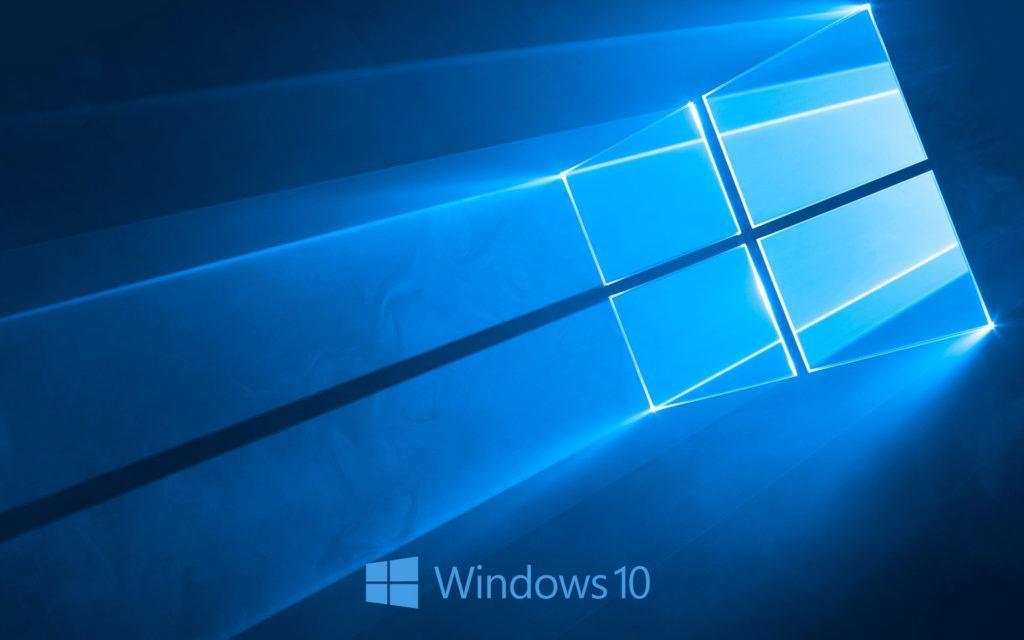 Исправляем ошибку 10016 DistributedCOM в Windows 10