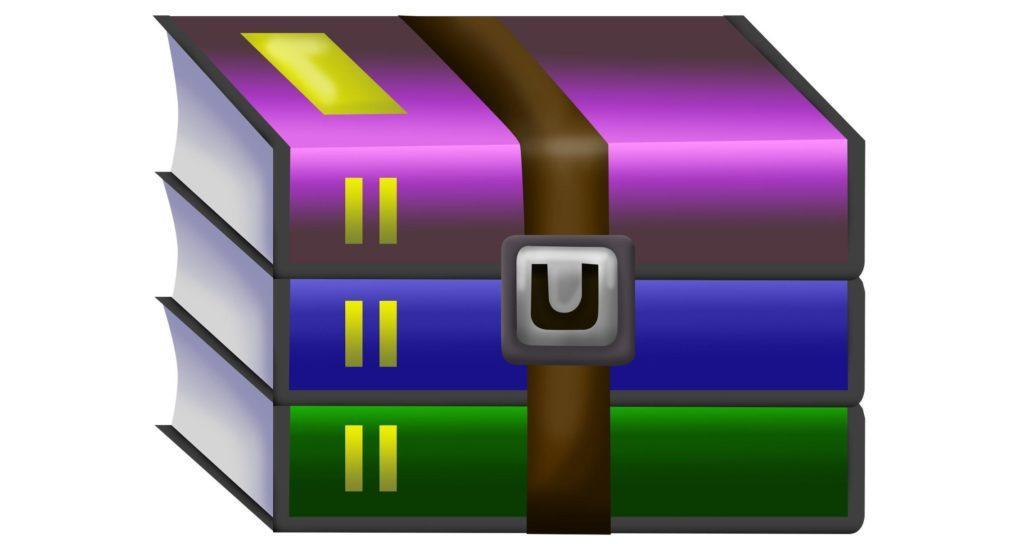 Распаковать rar в linux