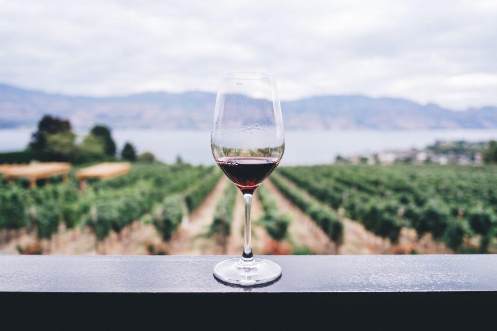 Устанавливаем Wine в Linux Mint
