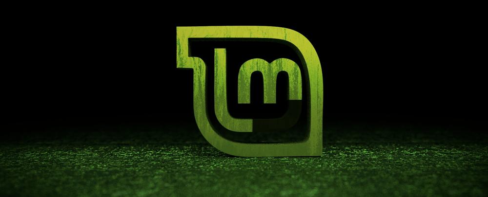 Лучшие программы для Linux Mint