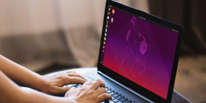 Убить процессы в Linux