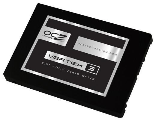 OCZ VTX3-25SAT3-512G