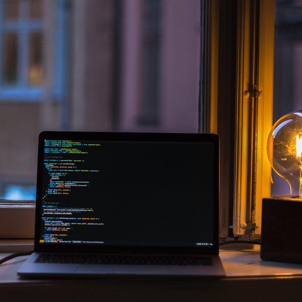 История команд в Linux