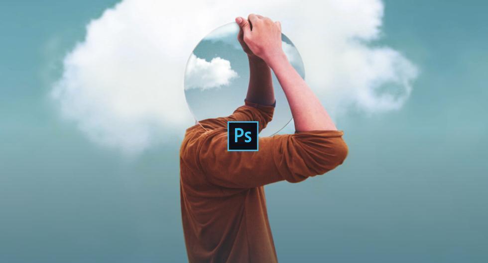 Photoshop в Linux