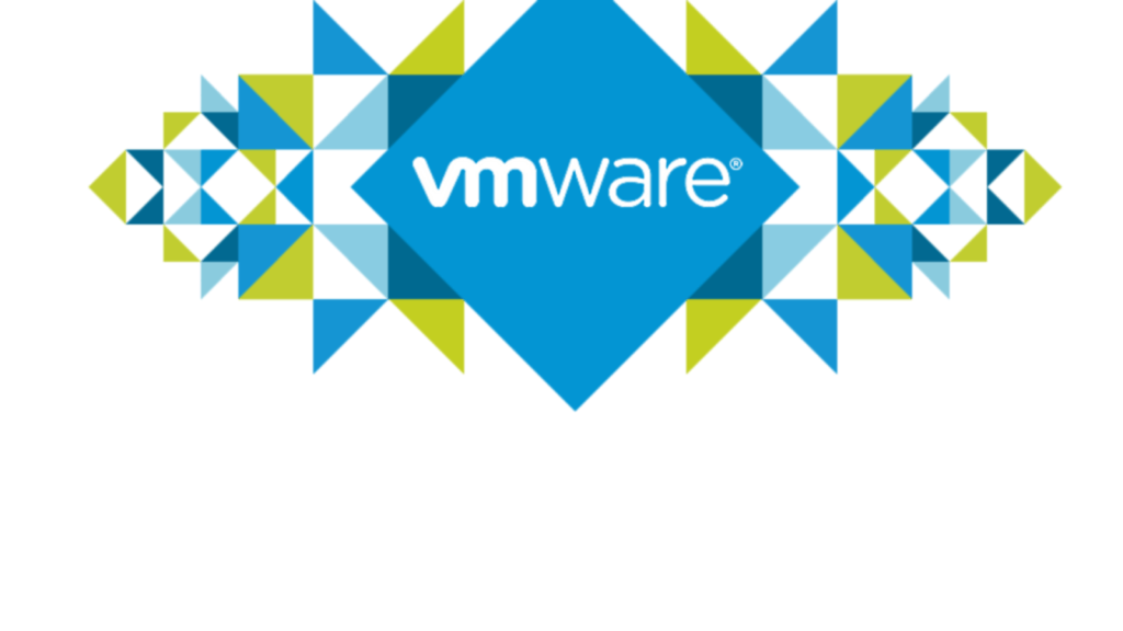 VMware Workstation в Linux