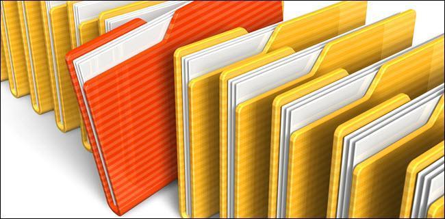 Лучшие файловые менеджеры для Linux