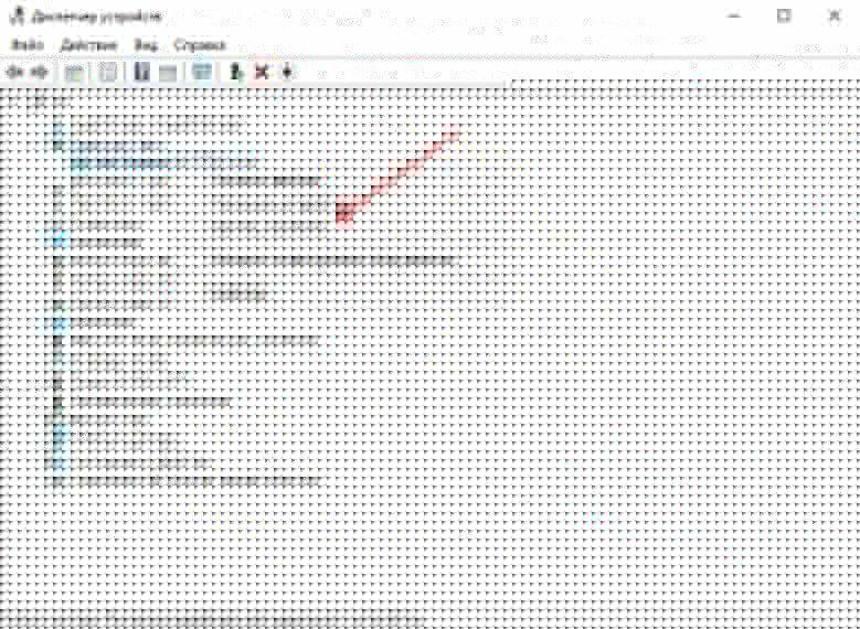Как удалить драйвер в Windows 10