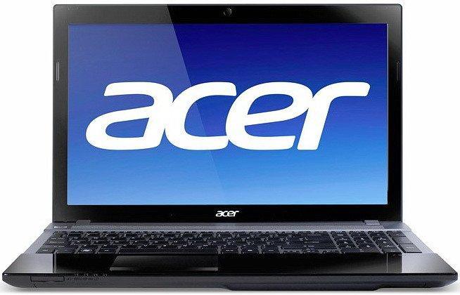 acer aspire v3-551g-84506g50makk