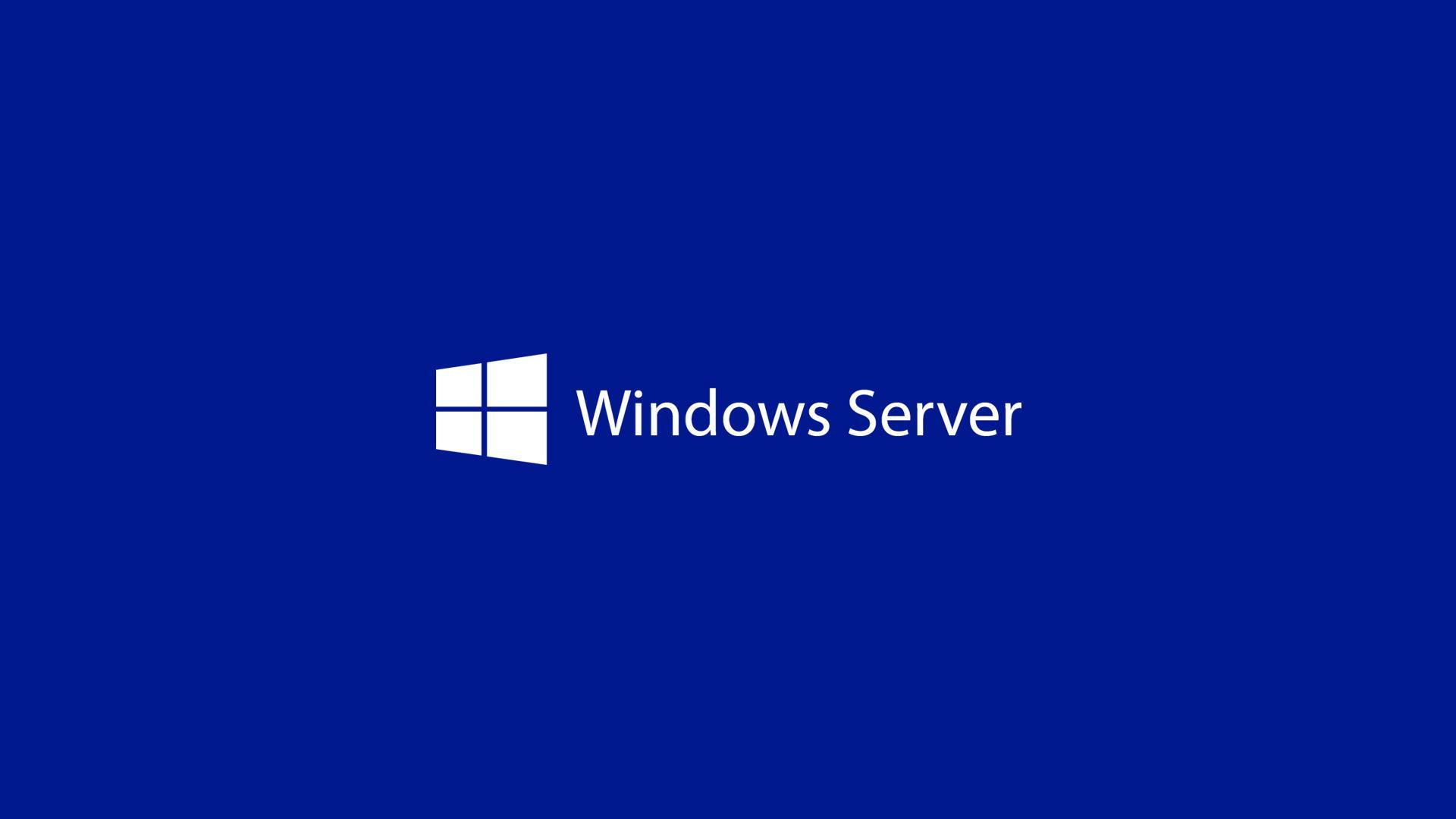 Инструкция: Как установить RSAT в Windows 10