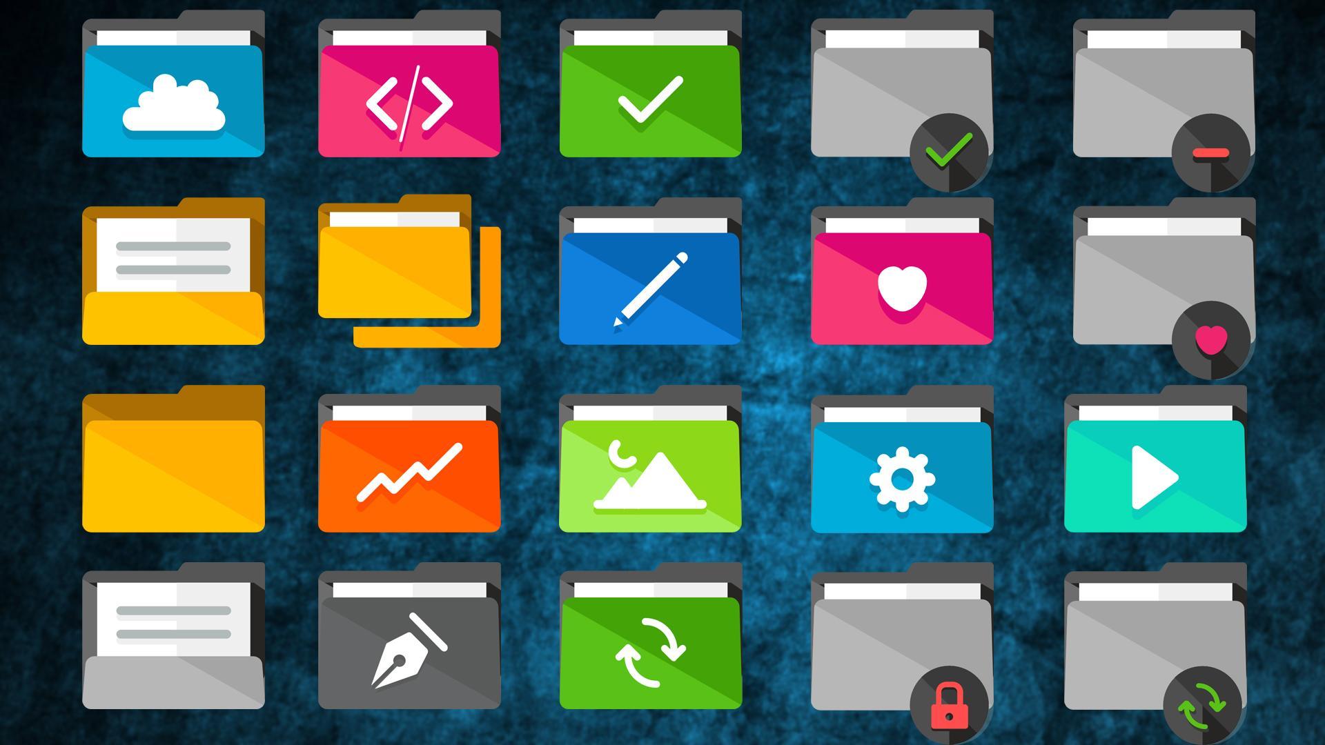 Защита от записи в папке в Windows 10