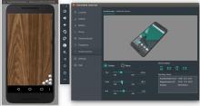 Лучшие эмуляторы Android для Linux