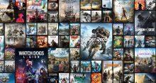Как решить проблему со сворачиванием игр в Windows 10