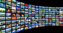 Настраиваем IPTV на компьютере или телевизоре